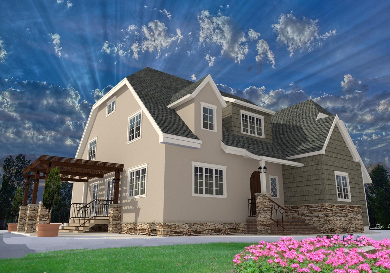 5-dorestt-dr-rendering-exterior