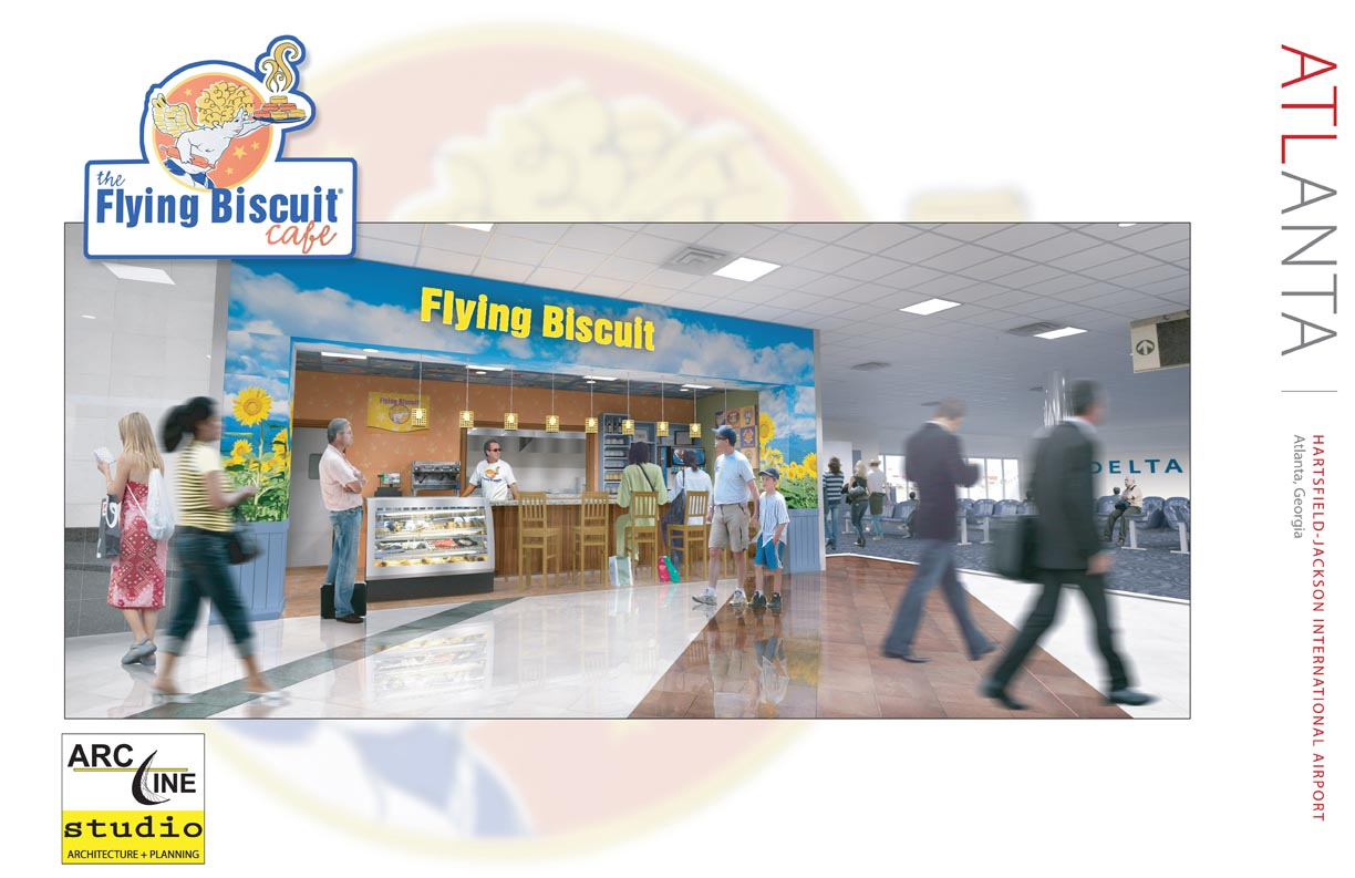 flying-biscuit-a-16-rendering
