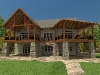 residential-deck