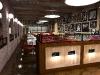 restaurant-ocharleys-2