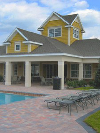 04Pulte_poolhouse-350x467